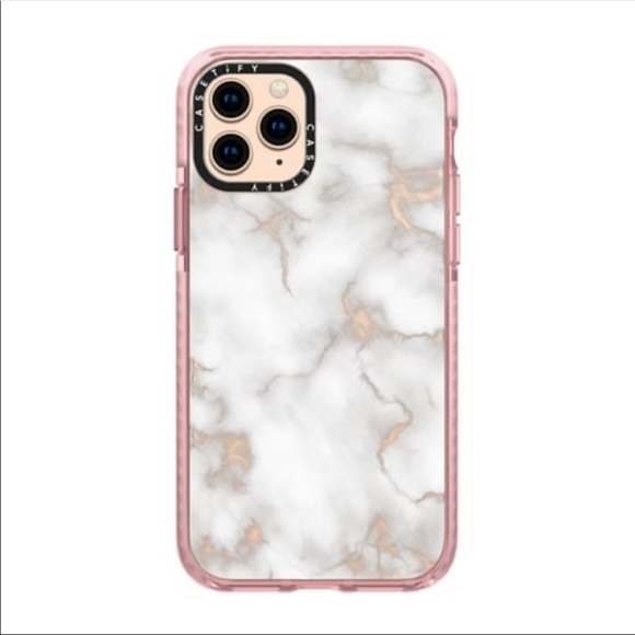Casetify Accessories Iphone 11 Pro Max Marble Case Poshmark